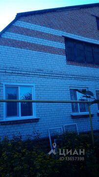 Аренда дома, Курск, Ул. Козлова - Фото 1