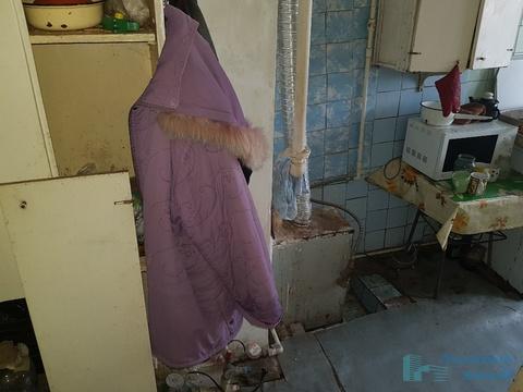 Продажа дома, Балаково, Ул. 20 лет влксм - Фото 4