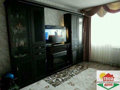 Продам 2-комнатную квартиру 75 кв.м. в г. Малоярославце - Фото 2