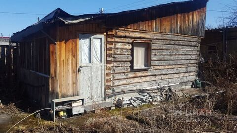 Продажа дома, Екатеринбург, м. Ботаническая, Сибирский тракт - Фото 2