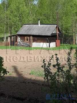 Продажа дома, Турандино, Бокситогорский район - Фото 3
