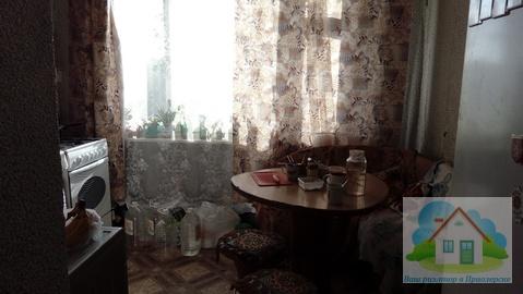 Двухкомнатная квартира в пос. Починок - Фото 3