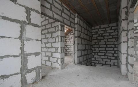 Дуплекс 122.5 кв.м. на участке 3.5 соток в Раменском р-не - Фото 3