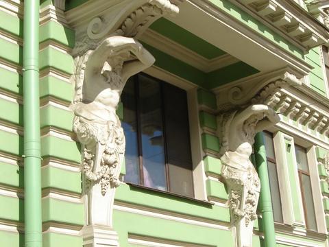 Объявление №47554003: Продаю 4 комн. квартиру. Санкт-Петербург, ул. Кирочная, д. 32,