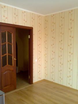2 ком квартира по ул Мичуринская/ Куйбышева - Фото 3
