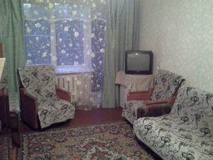 Аренда квартиры посуточно, Тверь, Ул. Склизкова - Фото 1