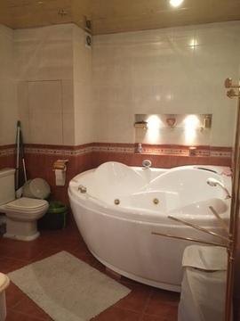 Продается шикарная 5-ти комнатная квартира - Фото 5