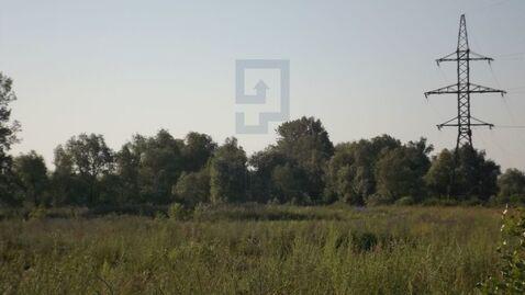 Продажа участка, Кудряшовский, Новосибирский район, Ул. Береговая - Фото 5