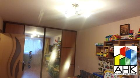 Квартира, ул. Рыкачева, д.17 - Фото 3