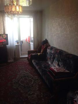 Объявление №50905198: Сдаю 3 комн. квартиру. Самара, ул. Стара Загора, дом 92,