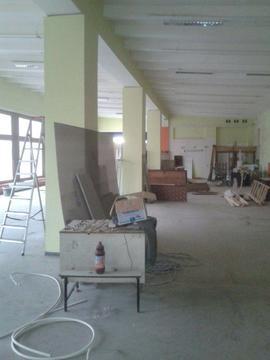 В аренду универсальное помещение 600 кв.м - Фото 1
