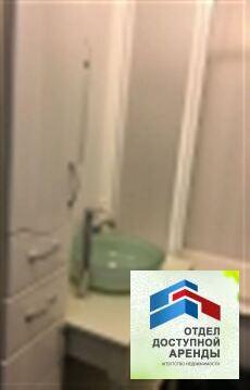 Аренда квартиры, Новосибирск, м. Студенческая, Ул. Блюхера - Фото 1
