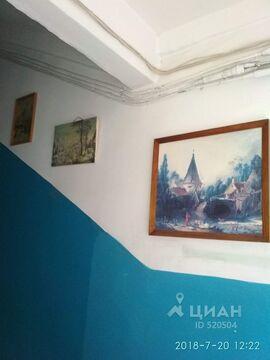 Продажа квартиры, Рязань, Ул. Станкозаводская - Фото 1