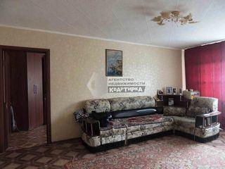 Продажа квартиры, Ишим, Ишимский район, Улица Ф. Энгельса - Фото 2