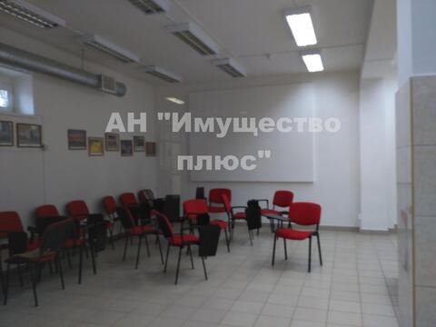 Сдается помещение под учебный центр или офис 250 кв.м, пр Калашникова - Фото 1