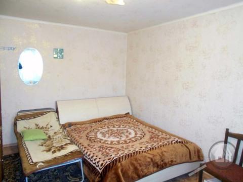 Продается 1-комнатная квартира, ул. Ульяновская - Фото 2