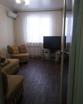 1к евро квартира в Заволжском районе - Фото 1