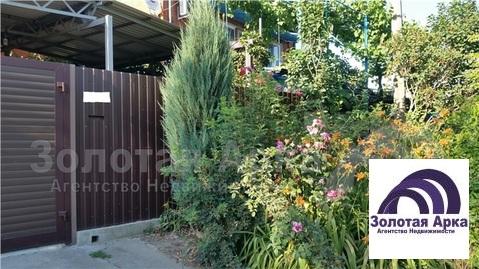 Продажа дома, Краснодар, Восточная улица - Фото 2