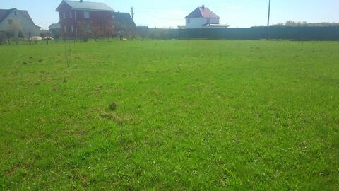 Продается земельный участок, Сенино, 20 сот - Фото 2