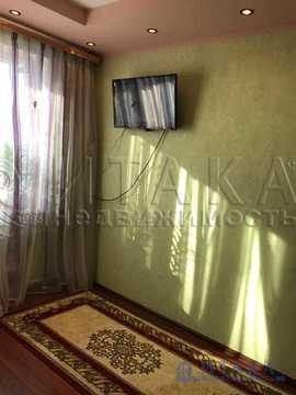 Аренда комнаты, Кальтино, Всеволожский район, Колтушское ш. - Фото 3