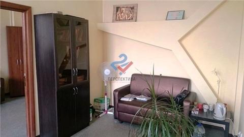 Продается уютный офис 36кв.м. по ул. Менделеева - Фото 5