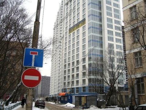 Продажа квартиры, м. Аэропорт, Кочновский пр. - Фото 2