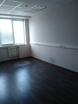 Офис 35 кв.м. - Фото 2