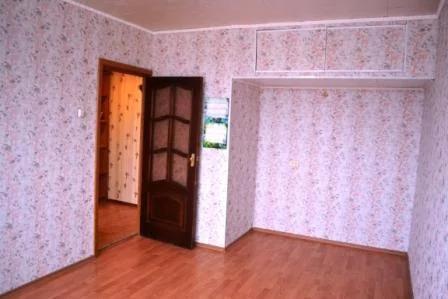 Объявление №49145121: Продаю 2 комн. квартиру. Гатчина, пос. Елизаветино, 30,