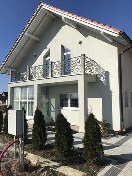 Продажа дома, Дорожный, Гурьевский район, Улица Кленовая - Фото 2