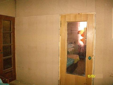 Эксклюзив! Продается жилой дом в городе Жукове, все коммуникации - Фото 3