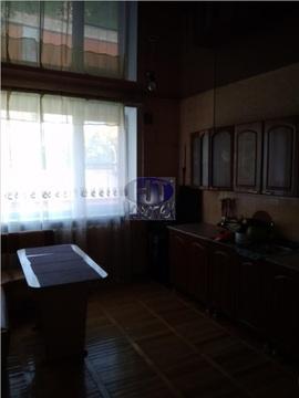 Сдается в аренду квартира площадью 38м2 пo адресу Первомайская улица, . - Фото 2