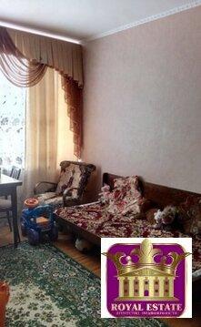 Продажа квартиры, Симферополь, Ул. Победы проспект - Фото 1