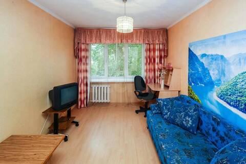 Сдам 2-комн. кв. 47 кв.м. Тюмень, Курская - Фото 1
