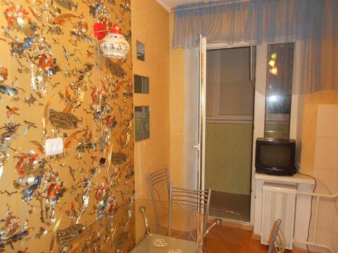 Сдаю 2-комнатную квартиру центр Морозова д. 117 - Фото 2