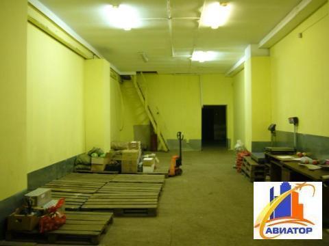 Сдается складское помещение оптовой торговли 300 кв.м в Выборге - Фото 2