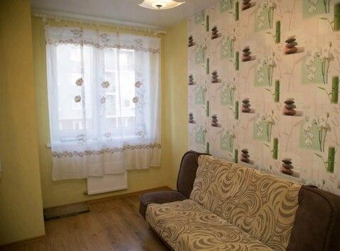 Продажа квартиры, Светлогорск, Светлогорский район, Ул. Яблоневая - Фото 3