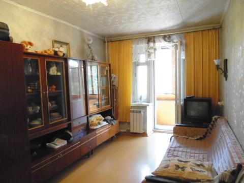 Продам 4-х комнатную квартиру в Кольцово - Фото 3