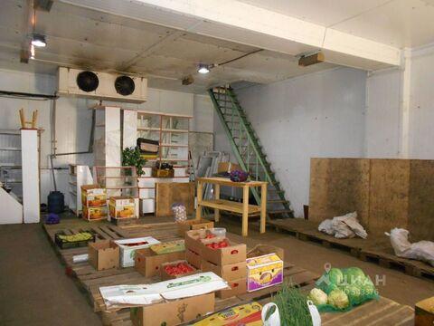 Продажа склада, Обнинск, Ул. Университетская - Фото 2