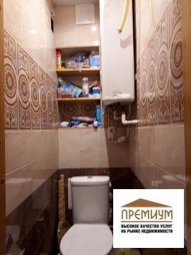 Продам 4-х квартиру в рп Михнево, ул. Московская, д. 5 - Фото 4