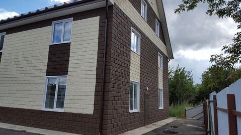 Новое производственное здание 2600 кв.м в Иваново - Фото 2