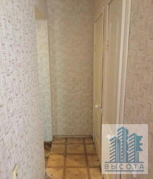 Аренда квартиры, Екатеринбург, Ул. Белинского - Фото 4
