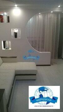Квартира 1 комнатная - Фото 1