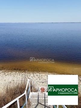 Земельные участки, ул. Героев Тулы, д.260 - Фото 1