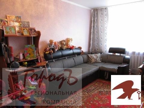 Квартира, ул. Генерала Жадова, д.23 - Фото 3