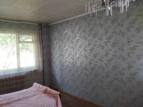 Комната(17кв.м.) в 2х ком квартире. Минск - Фото 5