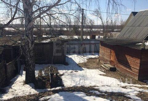 Продажа участка, Северное, Кетовский район, Ул. Северная - Фото 1