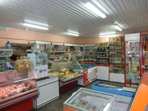 Продажа псн, Воронеж, Степная улица - Фото 4