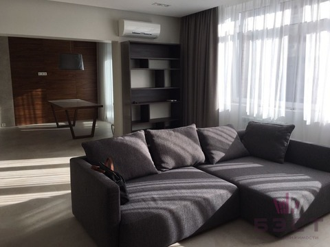 Квартира, ул. Хохрякова, д.39 - Фото 4