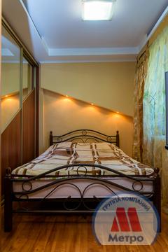 Квартира, пр-кт. Ленинградский, д.107 - Фото 4