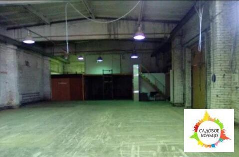 Аренда производственного помещения, Дедовск, Истринский район, 1-я . - Фото 3